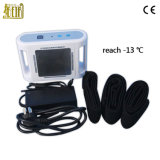 Portable -13 Digree Cryolipolysis Coolsculpting para máquina de belleza
