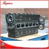 Motorcycle motor Diesel Cummins originales piezas de repuesto del bloque de cilindros 3928797