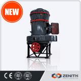1-50tph Energie - de Machines van de Installatie van het Poeder van het Gips van de besparing