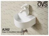Populäre Kunst-Bassin-Wäsche-Wannen-Badezimmer-Eitelkeits-gesundheitliche Waren