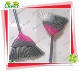 Two Tone Angle Broom