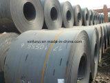 15mn 16mn 20mn Kohlenstoff-Fluss-Stahl-Ring/Streifen