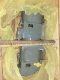 Rexroth A11vlo190le2sの油圧ピストン・ポンプギヤポンプ
