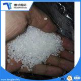 Nylon Antistatische Spaander 6/PA6/Polyamide -6/Vuurvaste Spaanders Fibe