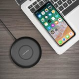 2018新しいデザイン携帯電話旅行無線電信の充電器