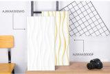 Rustieke Tegel van de Vloer van het Porselein van de Badkamers van de fabrikant de Waterdichte Antieke (63000)