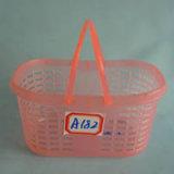 Usado o molde para a cesta (A182)