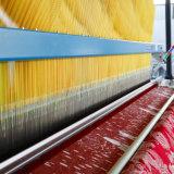 telaio di potere ad alta velocità del getto dell'aria del telaio per tessitura di 2 o 4 colori con lo spargimento della camma o della ratiera di Staubli