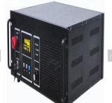 Laser-Verbundsystem der Faser-980nm