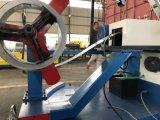 [ننجينغ] [هفك] هواء لولب أنابيب آلة لأنّ عمليّة بيع