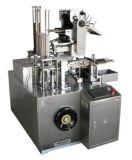 자동적인 넣는 기계 (DZH-100)