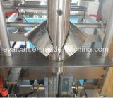 自動縦の米の包装業者の穀物の砂糖のパッキング機械