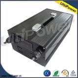 Ultipower 48V 30A HochfrequenzDesulfation Ladegerät