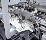ورق مقوّى ويغضّن يشكّل آلة ([غك-650غس])