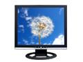 "Monitor LCD 17"" (CP-175)"