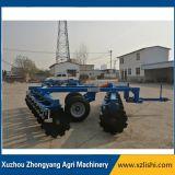 100-120HP 트랙터를 위한 농업 기계 디스크 써레