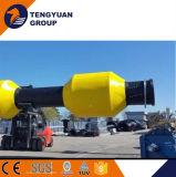 tubo della draga dell'HDPE 450 500 560