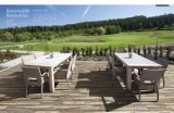 Hout van de Korrel van de woonkamer kijkt het Natuurlijke Houten de Tegels van het Hout voor Sales160*900