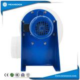 160 Ventilador de ar da conduta de Química de plástico