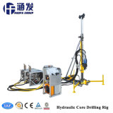 Diamant portable Core percer (HFP200)