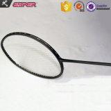 7U 68g super léger / Raquette Badminton raquettes de badminton de poids le plus léger