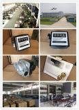 Merchanical medidor de flujo de combustible, de 4 dígitos FM-4