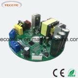 24V Acdc Bewegungscontroller für Decken-Ventilator
