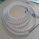 Super resistente al agua Beightness blanco cálido 5730 LED/rígido de 120m de TIRA DE LEDS