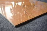 De Europese Decoratieve Druk van de Flat van de Stijl verglaasde de Ceramische Tegels van de Vloer