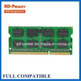 La marca OEM ODM 2133MHz DDR4 8GB de RAM para portátiles.