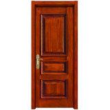 Porte in legno massello in legno massello (YH3031)