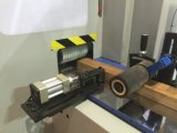 木工業4スピンドル4側面のプレーナーの形成するもの