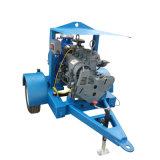 Prijs van de CentrifugaalPomp van de Dieselmotor voor De Apparatuur van de Brandbestrijding
