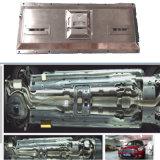 Uvss/ Ivu sob o sistema de vigilância do veículo Detector carros armadilhados