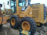 Bom preço Cat 140K Motoniveladora Motoniveladora Cat (140K)