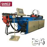La Chine Fabricant tuyau Bender automatique CNC plieuse de tube avec la certification CE