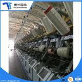 Nylon Industrieel Garen Polymer/N-6/Polyamide -6/Nylon 6/PA6