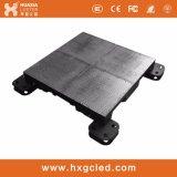 Heißes verkaufendes super dünnes und bewegliches Patent K4.81 500*500mm LED Dance Floor
