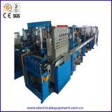 Máquinas de fabrico de cabo de fio de cobre
