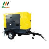 Preiswerter Preis Dieseldes generators des Schlussteil-300kVA für Verkauf
