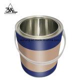 Douane het Metaal van 2.8 Liter om het Blik van het Tin voor het Smeermiddel van de Auto