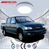 Motor Isuzu 4X2 96kw Pickup de Diesel do Motor