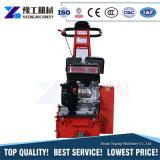 B25-専門の具体的なアスファルト販売のための製粉の土掻き機機械