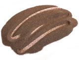 水切断のためのガーネット砂