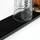 Kurbelgehäuse-Belüftung Barmat/Gummistab-trinkende Matte/Gummistab-Matte