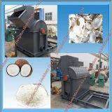 Hete Verkopende Shell van de Kokosnoot Maalmachine met TUV