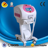 808nm Diode Laser de beauté Permanant Épilation Laser de la machine