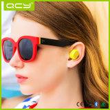 무선 스포츠 이어폰 운전사를 위한 소형 단청 Bluetooth 헤드폰