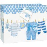 Версаль покупателей Маленький бумажный мешок для подарков малых дешевые бумажных мешков для пыли