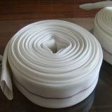 Mangueira de alta pressão de Layflat da qualidade do PVC